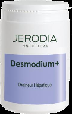 Desmodium +