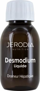 Desmodium Liquide