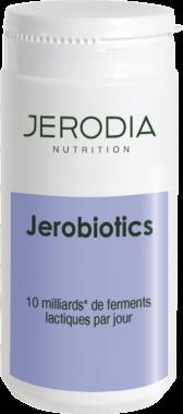 Jerobiotics