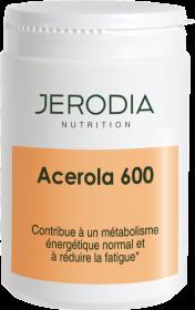 Acerola 600