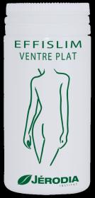 EFFISLIM(tm) VENTRE PLAT