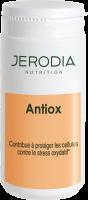 Antiox(tm)