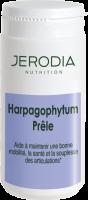 Harpagophytum Prele