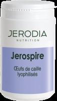 Jerospire