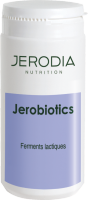 Jerobiotics(tm)
